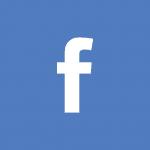 flat-icon-facebook-150x150