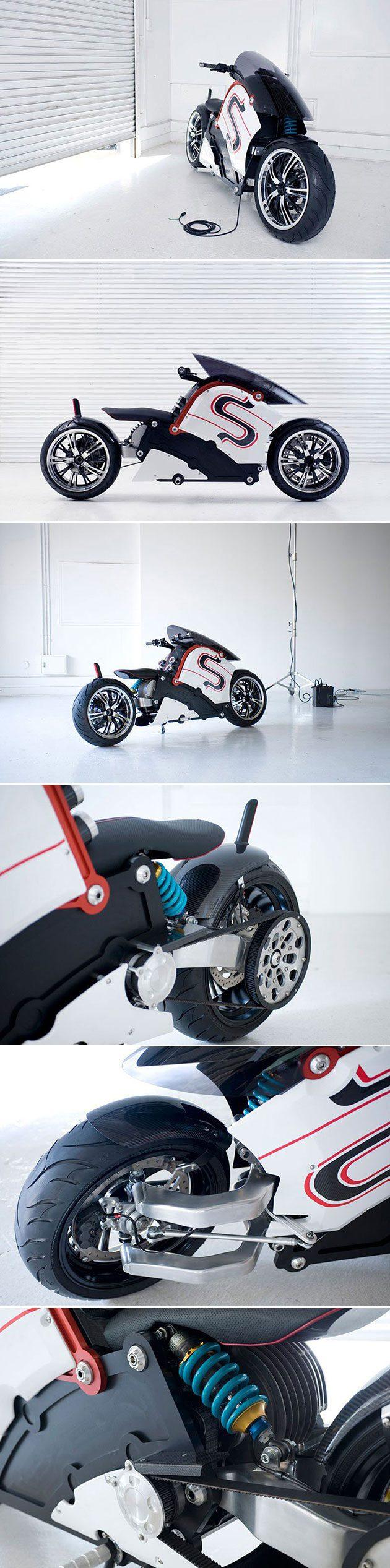 real-electric-kaneda-bike
