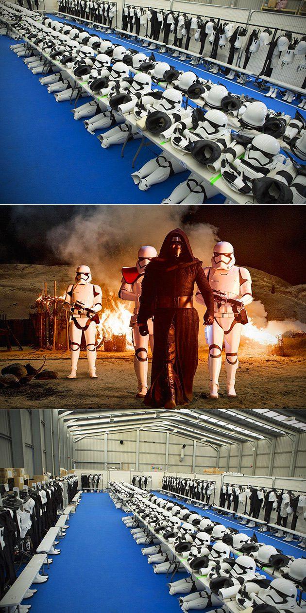 stormtrooper-force-awakens-dressing-room