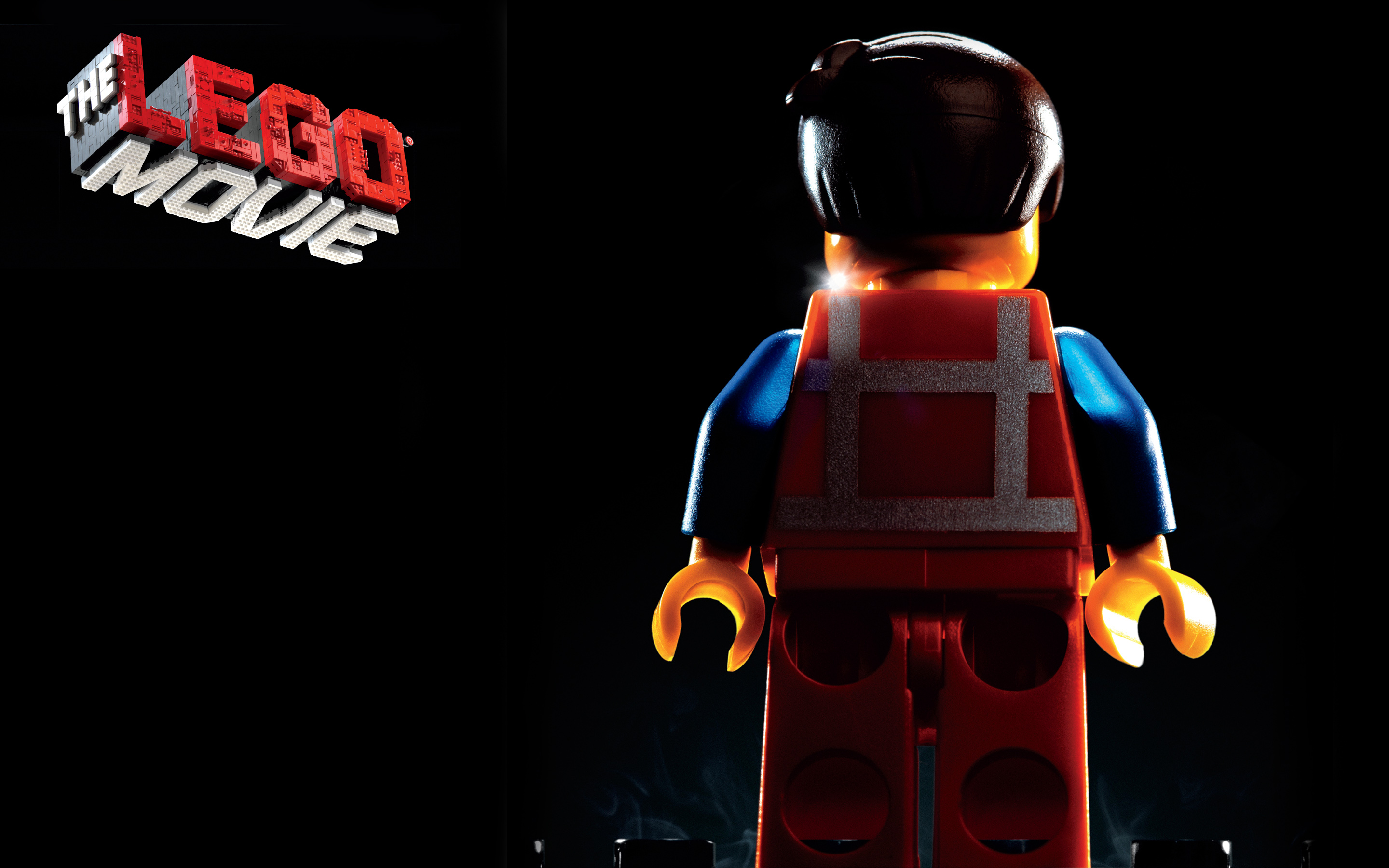 How They Made The Lego Movie 30 Minute Video About The Making Of Lego Movie ブログドットテレビ