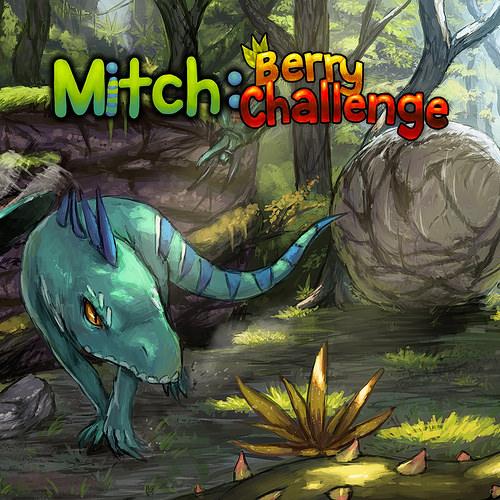 Mitch