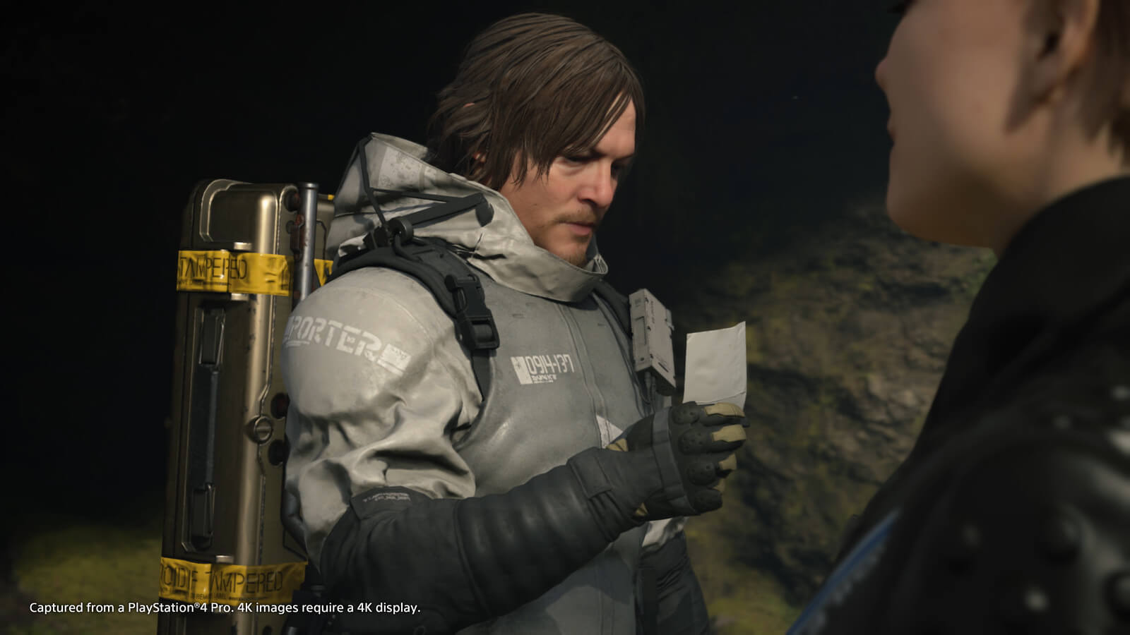 PlayStation's Most Wanted Upcoming PS4 Games of 2019 | ブログドット