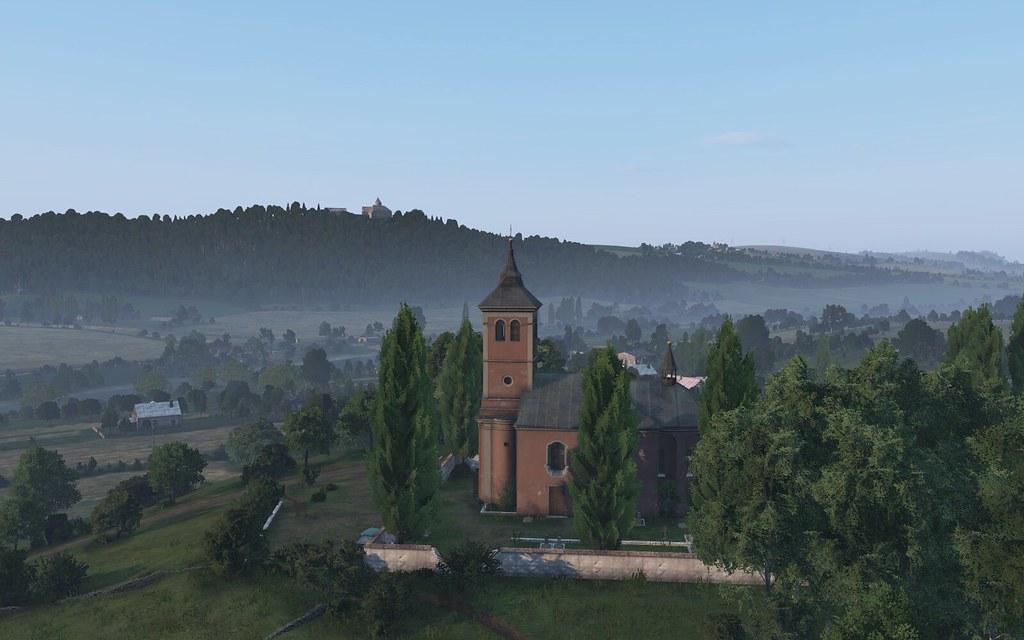 DayZ: Livonia