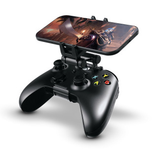 MOGA Mobile Gaming Clip for Xbox Wireless Controllers