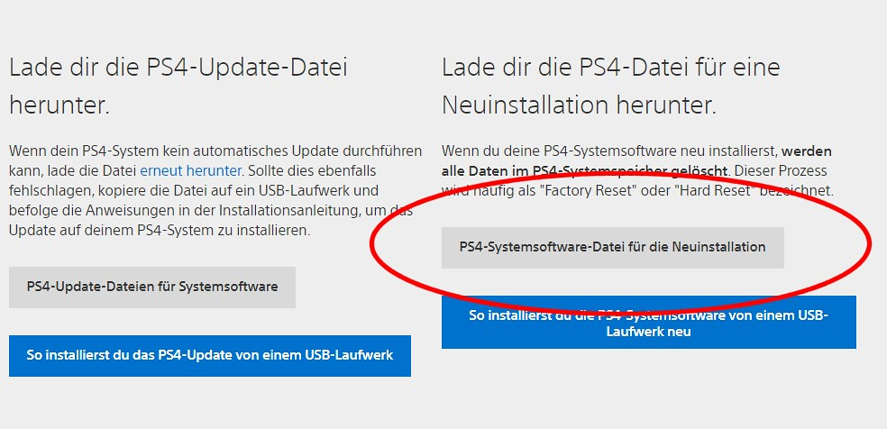 PS4-Systemsoftware06