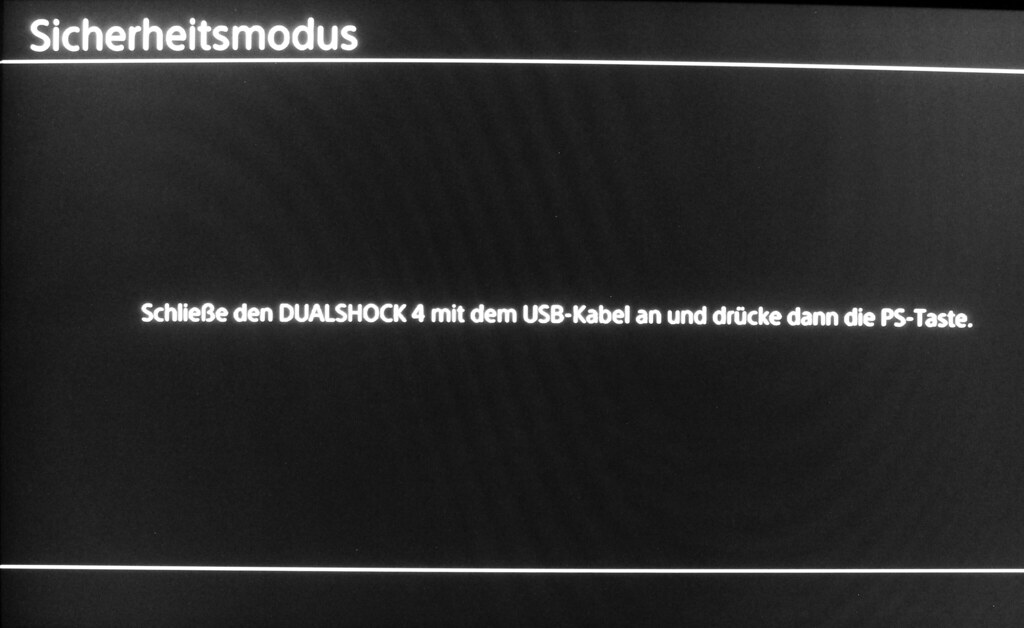 PS4-Systemsoftware07