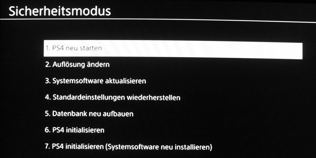 PS4-Systemsoftware08