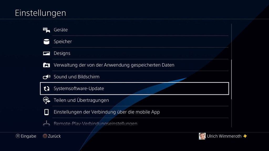 PS4-Systemsoftware01