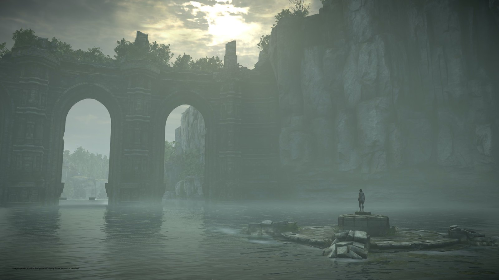 Video Conference Backgrounds - SOTC