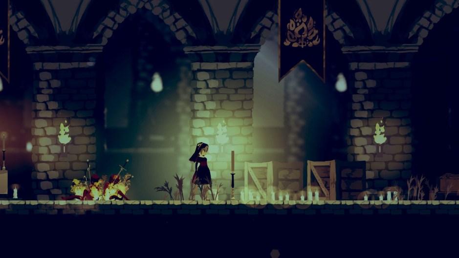 Next Week on Xbox: Neue Spiele vom 7. bis 11. September: Minoria