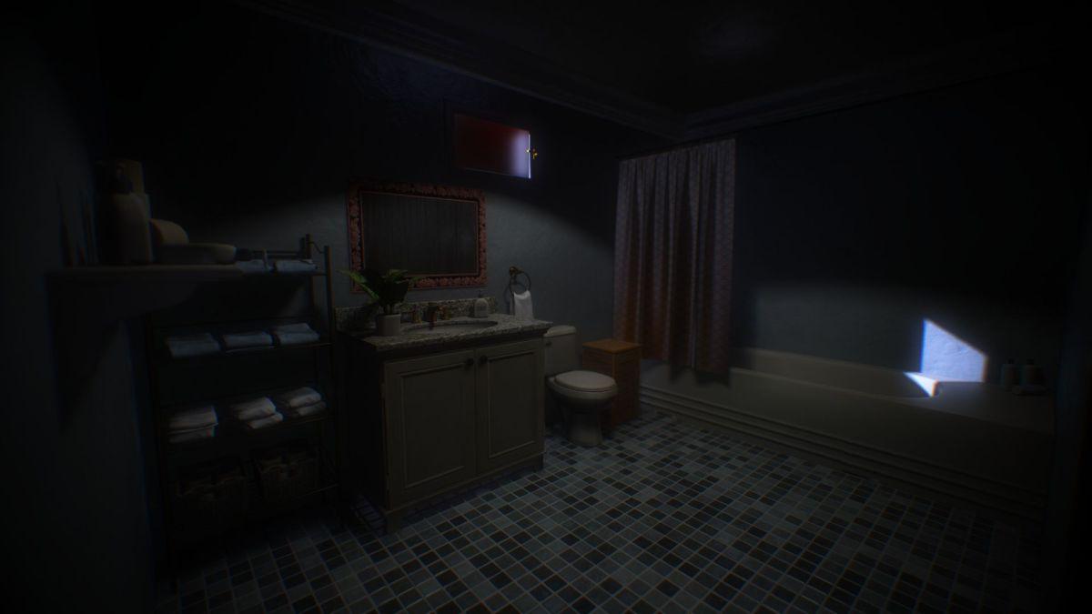 Next Week on Xbox: Neue Spiele vom 22. bis 26. März: Evil Inside