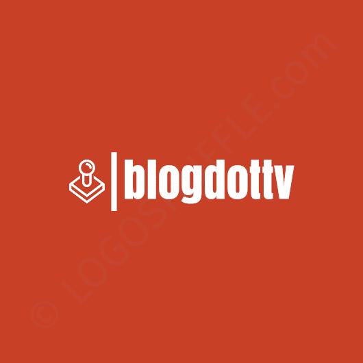 Blogdottv