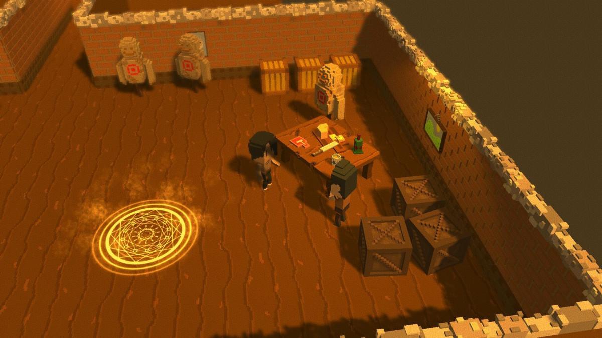 Next Week on Xbox: Neue Spiele vom 26. bis 30. April: Mystic Fate