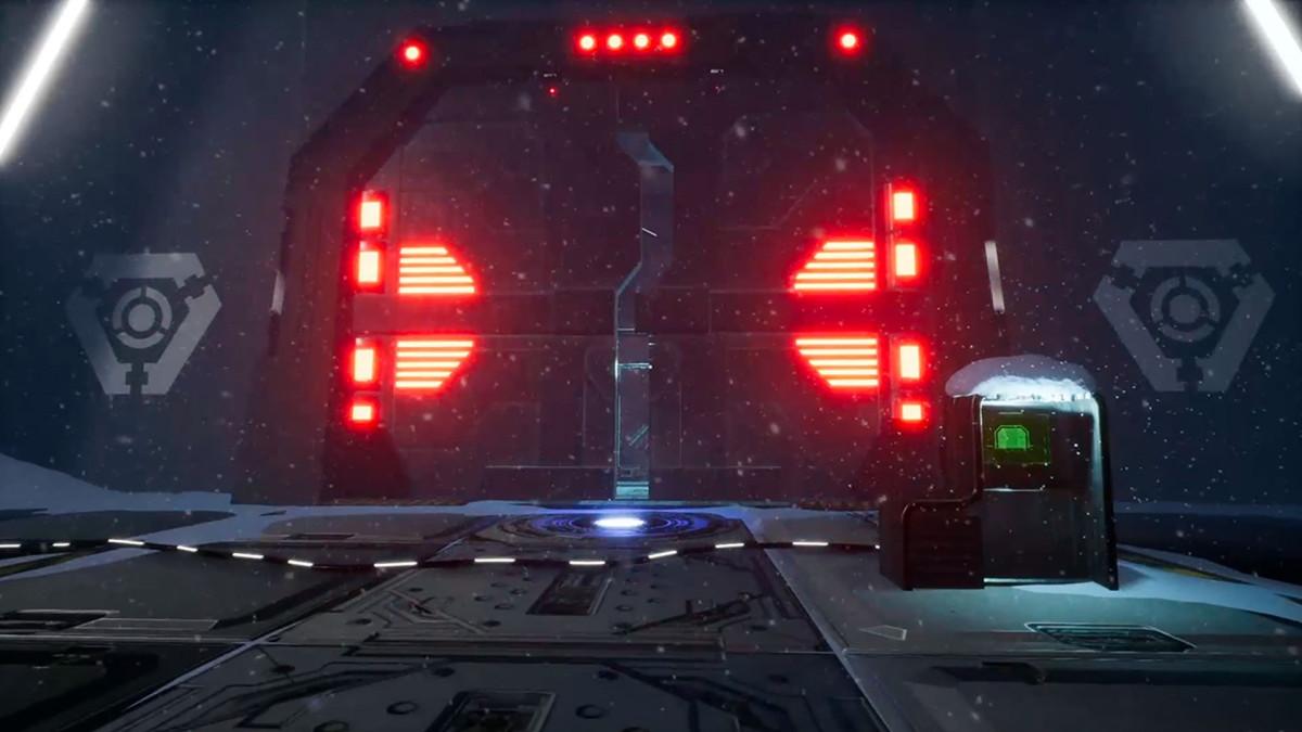 Next Week on Xbox: Neue Spiele vom 26. bis 30. April: Protocol