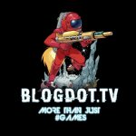 Profile picture of blogdottv
